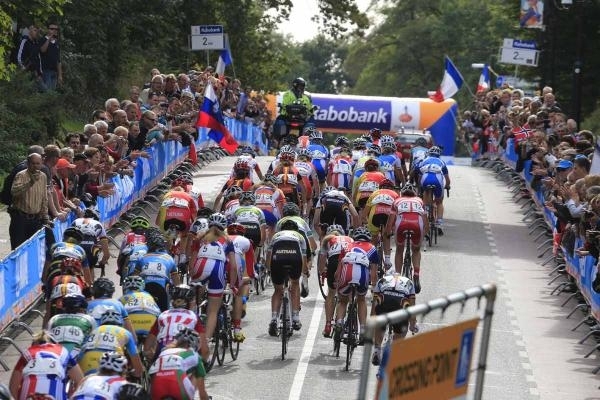 Кауберг, photo (c) Bettini