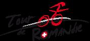 Тур Романдии-2015: Комиссар на каждом железнодорожном переезде
