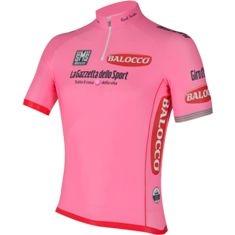 Maglia Rosa Giro d'Italia-2013