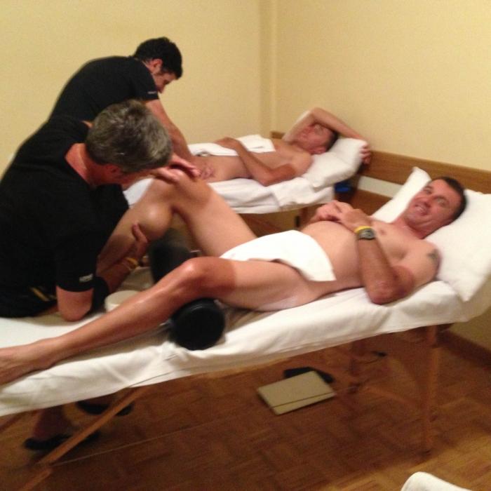 «Сказки на ночь о Джиро с Ярославом Премудрым» 7 этап