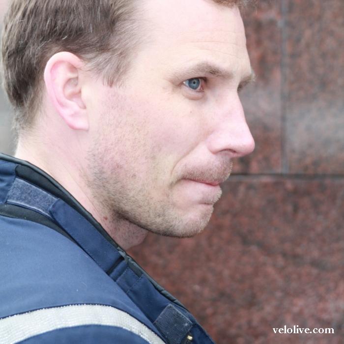 Пять колец Москвы-2013: отчет