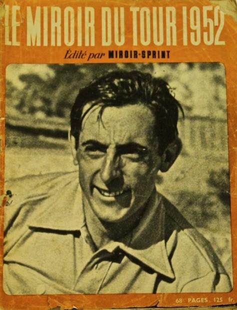 Тур де Франс-2015, превью этапов: 20 этап, Модан Вальфрежюс - Альп-д'Юэз, 110,5км