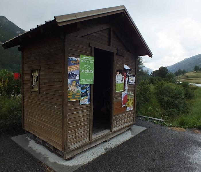 Tour des Grandes Alpes: Тур де Франс и Альпы со своим велосипедом. Часть 2