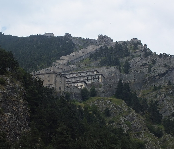 Tour des Grandes Alpes: Тур де Франс и Альпы со своим велосипедом. Часть 3