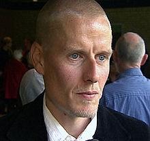 Michael_Rasmussen
