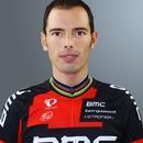 Алессандро Баллан, фото (c) BMC