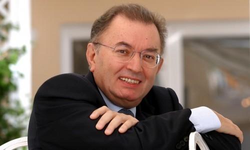 Джорджо Сквинци