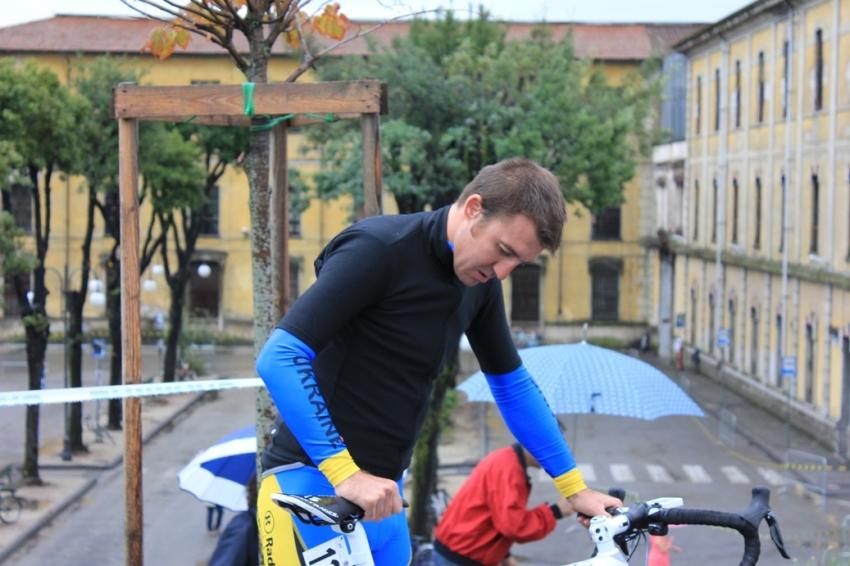 От Флоренции до Турина: восемь гонок за десять дней