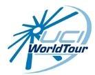 Команда Астана и Мировой тур