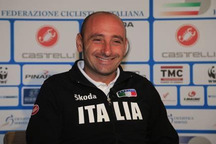 Паоло Беттини, Photo © gazzetta.it