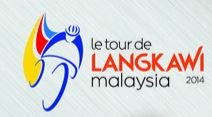 Тур Лангкави 2014