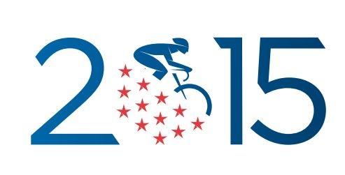 Чемпионат мира по велоспорту