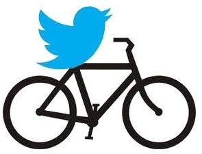 велотвиттер