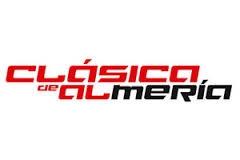 Clasica de Almeria 2015