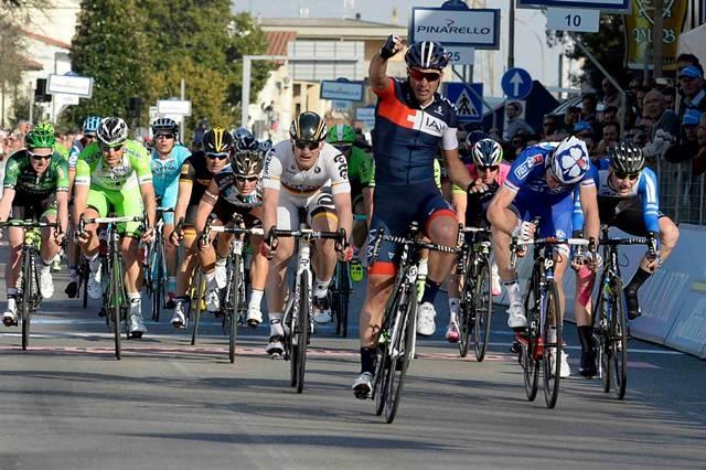 Маттео Пелукки, фото (с) Tirreno-Adriatico