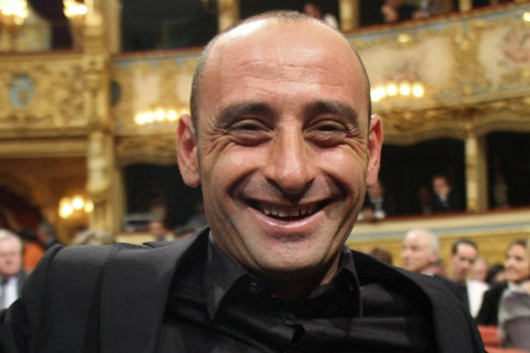Паоло Беттини