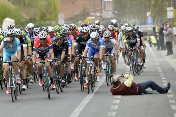 Гент-Вевельгем, (c) Photo news