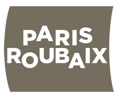 Париж-Рубэ