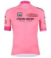 Джиро д'Италия-2015. Розовая майка. Превью