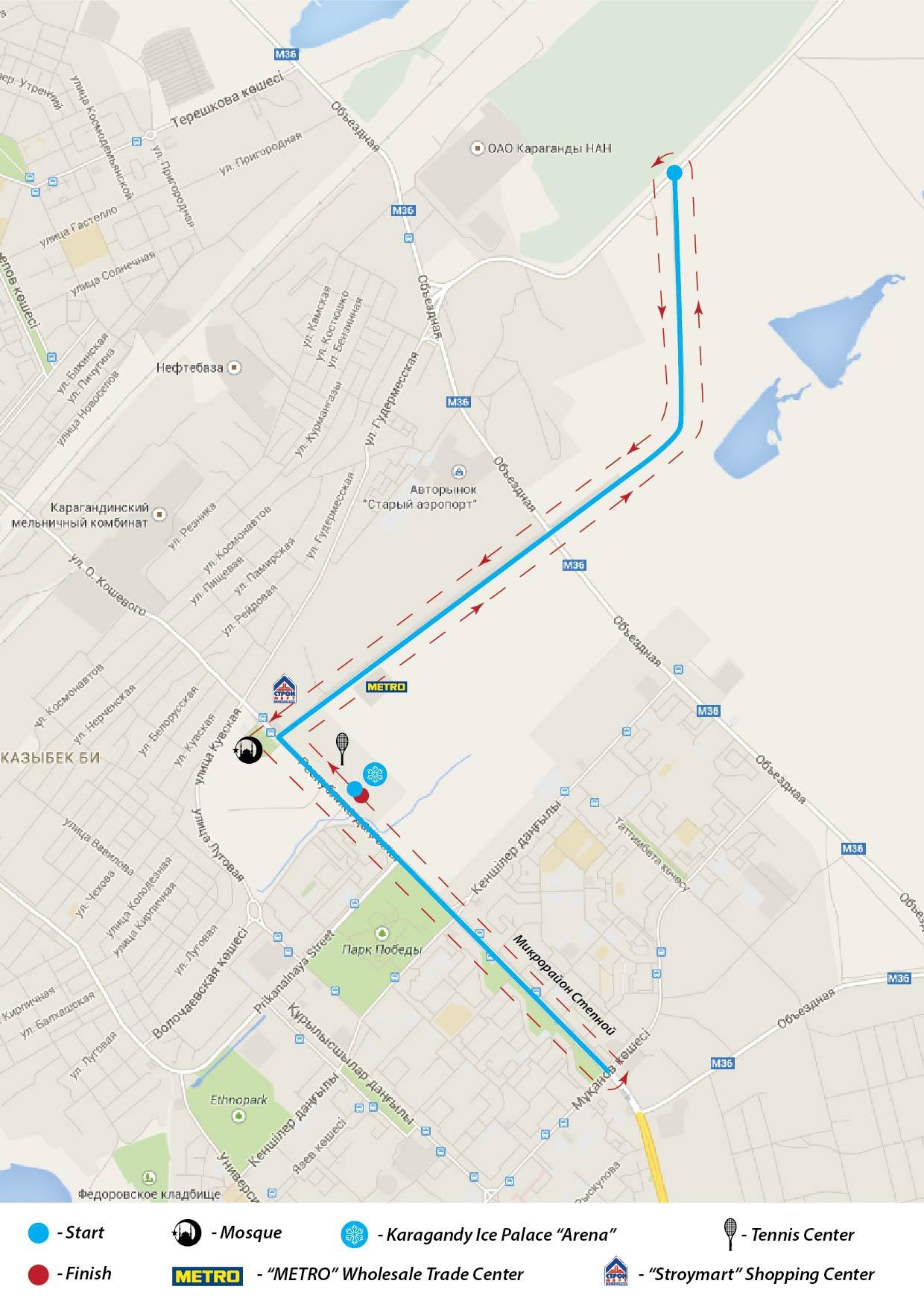 http://velolive.com/uploads/posts/2014-04/1397843319_00_asian-cycling-championships-2014-velolive.jpg