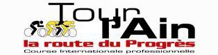 Tour de l'Ain-2014