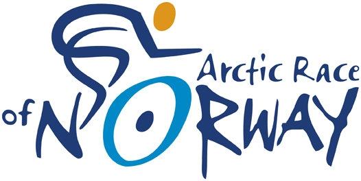 Арктическая гонка Норвегии-2017. Этап 1