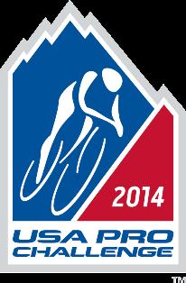 USA Pro Challenge-2014