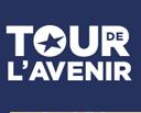 Tour de l'Avenir-2014