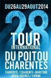 Tour du Poitou-Charentes-2014
