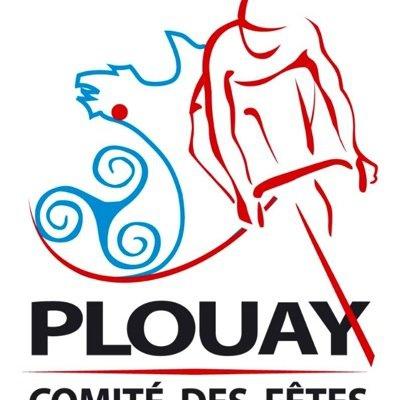 GP Ouest France - Plouay-2014