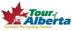 Тур Альберты-2014