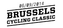 Brussels Cycling Classic-2014
