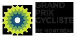 Гран-при Монреаля-2014