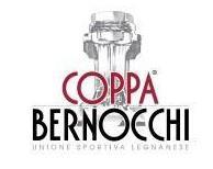 Coppa Bernocchi-2014