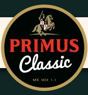 Primus Classic Impanis-Van Petegem-2014