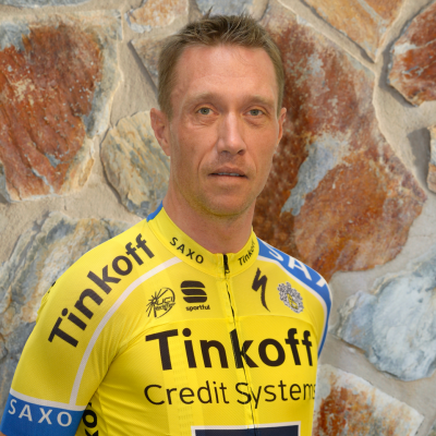 Ники Сёренсен, photo (c) Tinkoff-Saxo