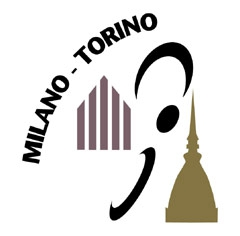 Milano-Torino-2014