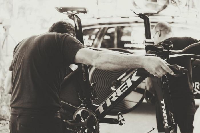 Велотвиттер. 180-й выпуск