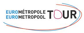Tour de l'Eurometropole-2014