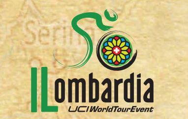 Il Lombardia-2014
