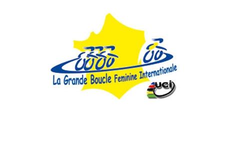 ASO ищет спонсора для женского варианта Тур де Франс