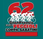 Coppa Sabatini-2014