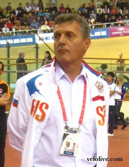 Хайко Зальцведель