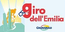 Giro dell´Emilia-2014