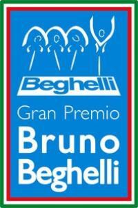 Gran Premio Bruno Beghelli-2014