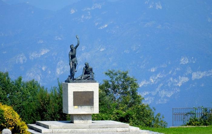 Долгая дорога к Гизалло, или как маленькое поражение обернулось большой победой