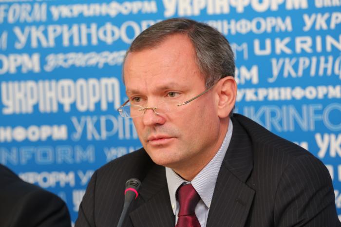 Федерация велоспорта Украины предлагает решение по спорному вопросу Free Rate DH