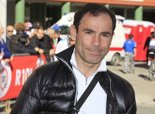 Давиде Кассани, фото (с) Bettini