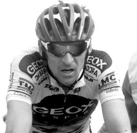 Денис Меньшов. Photo (c) Geox-TMC Pro Team Blog