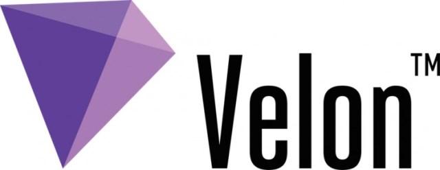 Velon